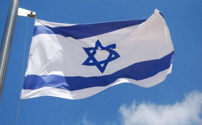 ІЗРАЇЛЬ ВВІВ НОВІ ПРАВИЛА ПЕРЕБУВАННЯ ДЛЯ УКРАЇНЦІВ
