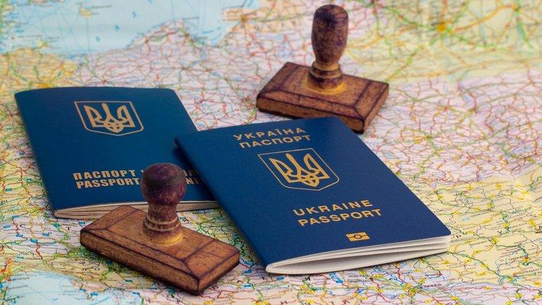 Вниманию украинцев: одна из безвизовых стран кардинально изменила условия въезда